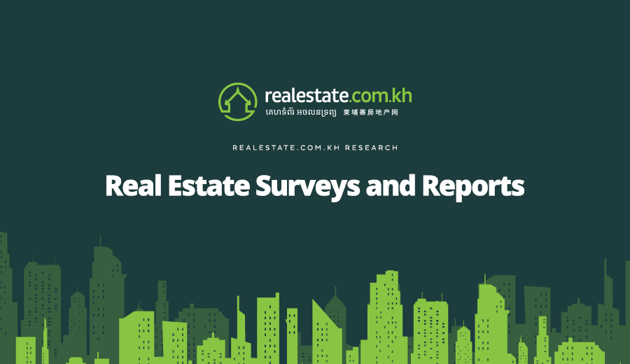 https://www.realestate.com.kh/static/img/about/services/consumer-4.jpg